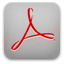 acrobat-reader-iphone-64